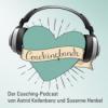"""Das Wunder der """"Gewaltfreien Kommunikation"""" - Expertinnen Interview mit Andrea Benner"""