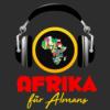 AfA Topics #15.4 Ach, Kamerun! Ambazonia