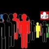 #3 Leichte Sprache: Person, Partei, Programm – was die Wahl entscheidet.