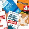 #4 Leichte Sprache: Wahl•programme verstehen