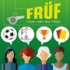 Bonus: Frauenquote und dann? Fußball divers denken