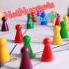 Die 100-Tage-Netzwerkchallenge 3.4