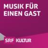 Fabian Römer - Musiker und Filmkomponist
