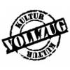 Salatschüssel am Isarstrand: Zur immer absurderen Debatte um einen neuen Münchner Konzertsaal