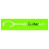 Guitartalk Vol.5 – Thomas Klein