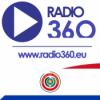 Sendung von Freitag, 23.07.2021 2200 Uhr