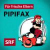 Die letzte Folge: Das beschäftigt die Pipifax-Community (20-20)