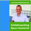Schlafcoaching - Was ist das eigentlich? Teil 3
