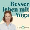 #99: Fake?! Was hilft gegen das Gefühl, als Yogalehrer:in nicht genug zu sein – Gabi Bozic & Dr. Michaela Muthig
