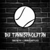 Bei den Sauerland Open 2021 (feat. Andre Begemann, Dustin Brown, Mark Keller, Rogier Wassen)