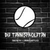 Der Griff nach dem Grand Slam (feat. Henrike Maas und Sandplatzgötter)