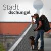 SD#024 Hambacher Forst - Wirtschaft vs. Natur