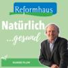 Reformhaus: Wie lebt, konsumiert und ernährt man sich nachhaltig? Von der Lebensreform-Bewegung im 19. Jahrhundert bis Fridays for Future - warum Nachhaltigkeit uns alle angeht