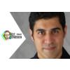 29 Parag Khanna: The future after Corona belongs to Asia