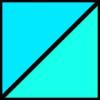 qrz854 - charles ives