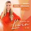 #062 Dein Instagram-Business mit Impact und Leichtigkeit - Im Gespräch mit Janina Lübkemann (Lady Impact)
