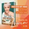 #063 TRAU DICH OFF-ROAD - Das Vorwort zum neuen Buch!