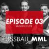 Die Verhöhner! - E03 - Saison 21/22 Download