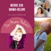 200 Haben Mütter Probleme oder ist alles schon zu normal geworden?
