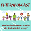 Interview mit Susanne Ertle [010]