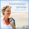 Frauenpower - Die Kraft der weiblichen Energie | Mit Dr. Caroline Mükusch