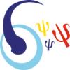 17 - Online Psychotherapie