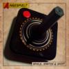 angespielt #067 – Wolfenstein II: The New Colossus