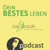 """Folge 063 - Meine 100 Kilometer von Biel  - die nackte Wahrheit - ungeschönt …oder """"Mein erster Ultra-Marathon"""""""