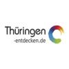 Thorn Plöger, Geschäftsführer der Rhön Tourismus GmbH - Teilnehmerstimme vom Thüringer Tourismustag 2019