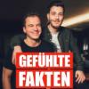 Alkohol LÜGT
