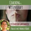 02 systemische Geheimnisse