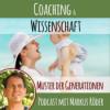 04_Systemisch Autopoiese – Muster der Generationen