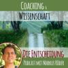 05 Coaching und Wissenschaft – Das Ypsilon