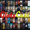 #100 – Trolle, Mario Barth & Snowboardfilme – Noch mehr DVDs aus der Mystery Box