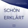 Softlift - Das Facelift der Musenhof Kliniken