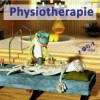Kalifornische Massage