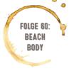 Kaffee, Stulle, Gin - Beachbody