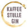 Kaffee, Stulle, Gin - Folge 67 - Hallo 2021