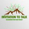 Twin Peaks S3E7: Gordon Cole pfeift Rammstein