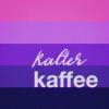 10. Fio Farce Fassbender zwischen den Fronten • Kalter Kaffee Podcast