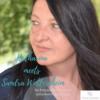 Katharina meets Sandra Wollersheim