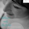 Katharina meets Ela Gobat