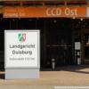 Teil 18: Die Plenarsitzung im Landtag
