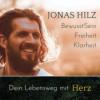 Deine Reise in die Freiheit | mit Matthias Langwasser