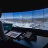 Aussensicht Ersatzsystem - Flightcast, Episode 36