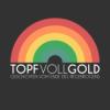 Topf voll Gold   Depressionen beim Adel - Kein Klatsch-Thema