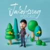 Folge 4: Mystische Jakobswege Download