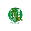 Foodtruck Radio Gorilla Barbecue