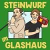 #117 - Deutschland wählt Bunt!