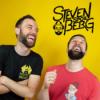 CCC27 - Steven und Berg schauen Filme und Serien